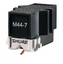 Shure M44-7 Pick-up