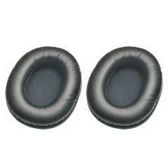 Audio Technica ATH-M20x / M30x Ear Pads (Pair)