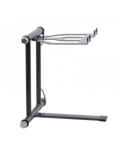 Crane Hardware Stand Plus (V3, Grey)