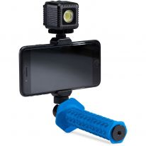 Lume Cube Acc Smartphone Video Mount