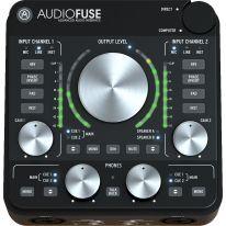 Arturia AudioFuse (B-Stock)