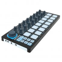 Arturia BeatStep (Black)