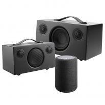 Audio Pro Multiroom Medium 2 Set