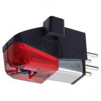 Audio Technica AT-XP5 Cartridge