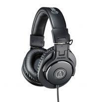 Audio Technica ATH-M30x Hovedtelefoner