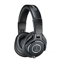 Audio Technica ATH-M40x Hovedtelefoner