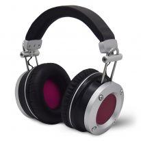 Avantone Pro MP-1 Mixphones (Black)
