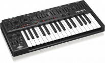 Behringer MS-101 (Black)