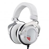 Beyerdynamic Custom One Pro Plus (White)