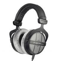 Beyerdynamic DT 990 Pro (250 Ω) (B-Stock)