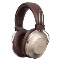 Pioneer SE-MS9BN (Brown)