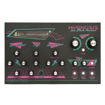 Dreadbox Hypnosis (B-Stock)