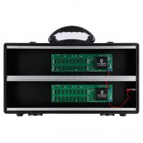 Erica Synths Travel Case (with PSU, without Strap)