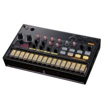 Korg Volca Beats (B-Stock)