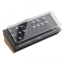 Decksaver Moog Mother-32 & DFAM Cover