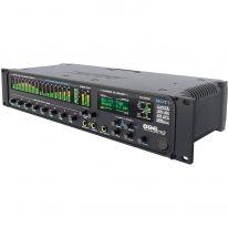 MOTU 896 MK3 Hybrid