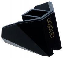 Ortofon 2M Black Stylus