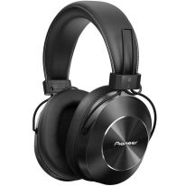 Pioneer SE-MS7BT (Black)
