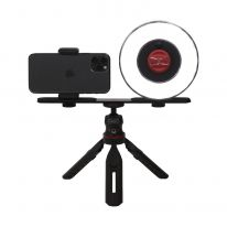 Rotolight Ultimate VLogging Kit