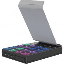 Roli Snapcase 3/2 Beatmaker Kit
