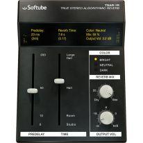 Softube TSAR-1R Reverb (Download)