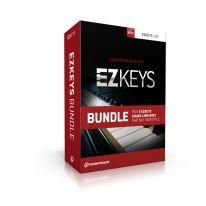 Toontrack EZkeys Bundle (Download)