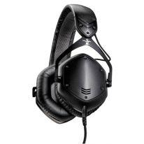 V-Moda Crossfade LP2 Hovedtelefoner