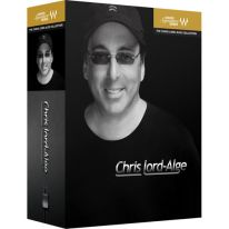 Waves Chris Lord-Alge Signature Series (Download)