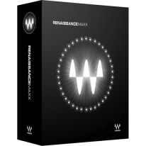 Waves Renaissance Maxx (Download)