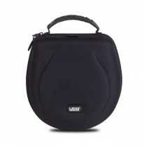UDG Creator Headphone Hardcase Large (U8200BL)