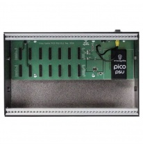 Erica Synths Pico Case