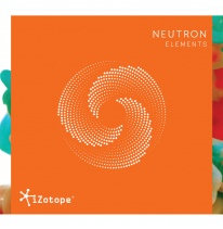 iZotope Neutron Elements (Download)