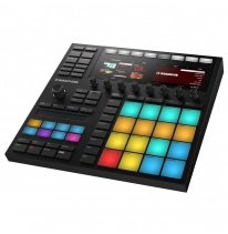Native Instruments Maschine MK3