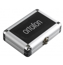 Ortofon Flight Case Concorde MK2