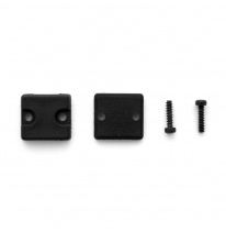 Sennheiser Cable Clamp Set For HD25 Headphones